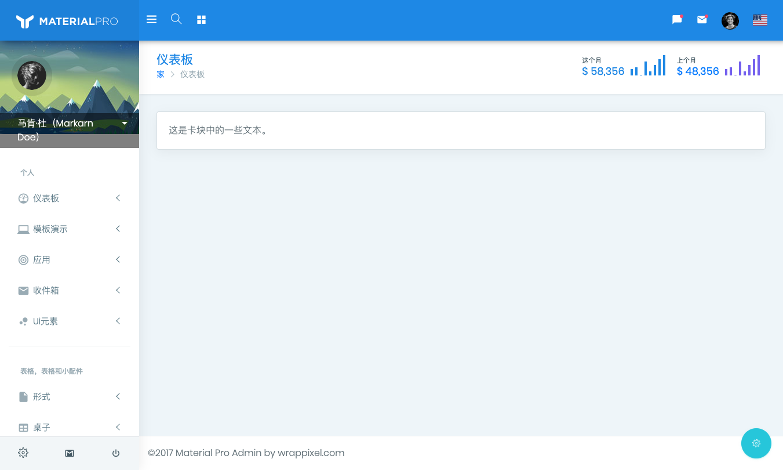 https://lsol-house-upload.oss-cn-hangzhou.aliyuncs.com/2019-11-29/30f88a09-2516-48e4-a668-f6879e43cb71.png
